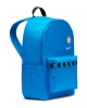 Inter fc Nike Zaino Bag Backpack tg Azzurro STADIUM 2021