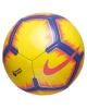 Nike Premier League Skills MiniPalla Miniball tg 1 Giallo 2018 19