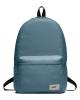 Nike Zaino Bag Backpack tg Heritage unisex Azzurro