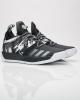 Sportschuhe Turnschuhe Adidas Harden Vol.2 Boost Basket Man Carbon