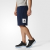 Adidas Shorts Essential LO Original Blue Man