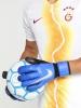 Nike Grip3 Goalkeeper Guanti Portiere Blu