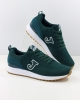 Joma Scarpe Sneakers Mesh Trainers Sportive Ginnastica Inserisci C.800 Verde