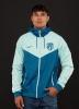 Atletico Madrid Nike Giacca Sportiva Sport Jacket Sped. Immediata Windrunner