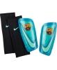 Barcelona Nike Mercurial Lite Shin Guards Original Man 2016 17 Ultralights