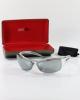 Professional glasses ZERO RH+ cycling running beach volleyball Sport Original Gray 71-10-130mm