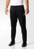 Pants Suit track Adidas Tiro 17 PES Original man with pockets