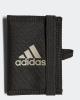 Juventus Adidas porta fogli porta monete porta documenti tg WALLET 2018 19 Uomo