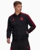 Bomber Down Jacket PADDED JACKET FCB BAYERN adidas CNY Chinese New Year Man 2021 black
