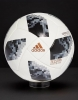Adidas Pallone da calcio Telstar Competition World Cup Russia 2018