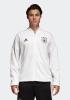 Germania Adidas Giacca Pre gara Pre match jacket Zone Bianco Mondiali 2018