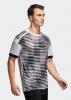 Training Jersey Shirt PRE MATCH Top JUVENTUS adidas Herren 2018 Weiß Schwarz Climalit