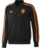 Belgio Belgium Adidas Giacca Allenamento Mondiali 2018 pes top