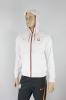Training jacket rain wind kway Galatasaray Original Nike Windrunner Men 2016 17 White