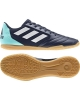 Adidas Scarpe Calcio Football Ace 17.4 Blu Indoor IC Sala Futsal parquet