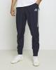 Hosenanzug JUVENTUS adidas Präsentation Blue Man 2020 21