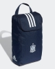 Shoe bag FEF SPAIN Adidas EURO 2021 Blue 30x20x5 cm