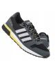 Sportschuhe Turnschuhe Adidas City Runner TR Mann Grau
