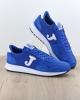 Sport Shoe Sneakers Joma C.200 904 Sportswear Lifestyle Original Man Royal
