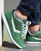 Sport Shoes Sneakers UMBRO Flash SD Man Green Original