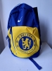 Backpack Nike Chelsea FC STADIUM 2018 19 Blue Original