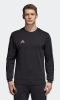 Sport Sweatshirt Ajax Amsterdam Adidas Graphic Sweat Top 2018 19 cotton Carbon