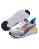 Sport shoes Sneakers Puma X-Ray Lite Man