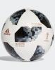 Adidas Pallone Calcio Telstar Top Glider Mondiali 2018