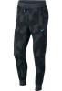 Chelsea Fc Nike Pantaloni tuta Pants 2017 18 Sweat Authentic Cuff antracite