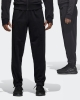 Manchester United Adidas Pantaloni tuta Pants 2018 19 Licensed Icons con tasche