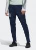 Spagna Adidas Pantaloni tuta Pants EURO 2020 Training Blu Uomo