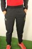 Uefa Champions League Pres Juventus Adidas Pantaloni tuta Pants 2016 17 Nero