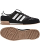 Adidas Scarpe da calcetto Copa Mundial Goal Indoor Pelle di canguro
