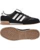 Football Boots shoes Copa Mundial Goal Indoor Adidas Black Men Original Kangaroo