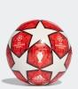 Adidas Capitano Uefa Champions League Finale Madrid Pallone Football Calcio