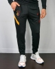 Galatasaray Nike Pantaloni tuta Pants 2020 21 Training Dry Strike Nero UOMO