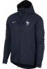 Francia Nike Giacca Allenamento Training Tech Fleece Windrunner FFF Authentic