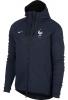 Francia Nike Giacca Allenamento Training Tech Fleece Windrunner FFF Authentic