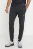 As Roma Nike Pantaloni tuta Pants 2018 19 Sportswear Cuff Nero cotone