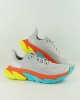 Running shoes Hoka ONE ONE CLIFTON EDGE man Gray