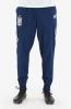 Spagna Adidas Pantaloni tuta Pants Blu Presentation Woven Euro 2020