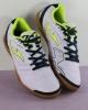 Fußballschuhe Schuhe Joma Maxima Indoor 902 Herren Original Bianco
