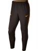 Roma Nike Pantaloni tuta Pants Training Dry Squad Marrone 2017 18