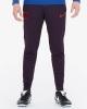 Barcellona Nike Pantaloni tuta Pants 2019 20 Training Dry Strike Amaranto