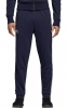 Pants suit Adidas Tango Sweat JOGGERS Navy cotton with pockets for men