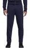 Adidas Pantaloni tuta Pants Tango Sweat Joggers Blu con tasche Cotone 2018 19