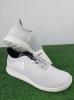Football boots Shoes X 16.4 Training Original Adidas Men\'s 2017 white camo pack