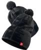 Futura DNA Beanie Nike Cappello tg Unisex Grigio Cappello di lana