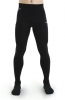 Base Layers pants tights leggings tights Joma Brama original man