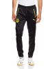 Borussia Dortmund BVB 09 Puma Pantaloni tuta Pants 2017 18 Nero Uomo
